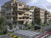 wizualizacje architektoniczne blok