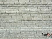 bricks_002