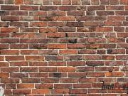 bricks_003