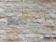 bricks_004