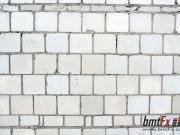 bricks_005