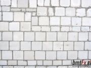 bricks_006