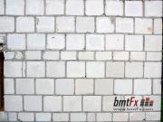 bricks_007