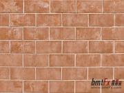 bricks_008