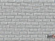 bricks_009_tileable