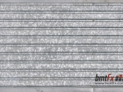 metal_003_galvanized_diff