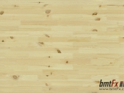 wood_001_light