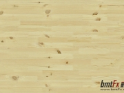 wood_002_light_tileable