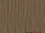 wood_004_dark_tileable