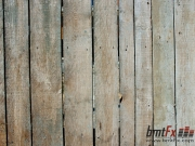 wood_005_planks