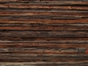 wood_006_old