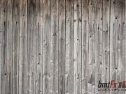 wood_007_planks